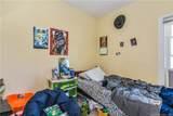 25 Noyes Ave (Pawcatuck) - Photo 14
