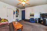 25 Noyes Ave (Pawcatuck) - Photo 4