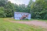 45 Collie Brook Road - Photo 1