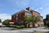 6 School St (Mystic) - Photo 2