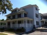 3101 Main Street - Photo 1