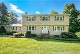 104 Mill Brook Terrace - Photo 1
