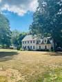 140 Oak Grove Street - Photo 1