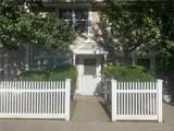 1 Southfield Avenue - Photo 1