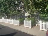 1 Southfield Avenue - Photo 2