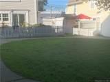 1 Southfield Avenue - Photo 3
