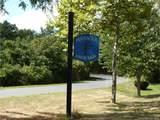 10A Pinnacle Road - Photo 3