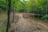 177 Flag Swamp Road - Photo 3