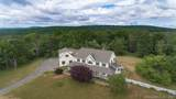 81 5 1/2 Mile Road - Photo 1