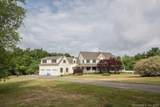 81 5 1/2 Mile Road - Photo 2