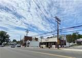 115 Highview Avenue - Photo 31