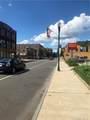 218 Main Street - Photo 11