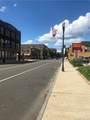 218 Main Street - Photo 12