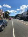 218 Main Street - Photo 14