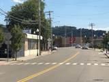 218 Main Street - Photo 15