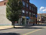 218 Main Street - Photo 6