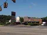 441 Long Hill Road - Photo 1