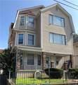 274 Beechwood Avenue - Photo 2
