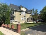 274 Beechwood Avenue - Photo 4