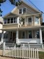 274 Beechwood Avenue - Photo 5