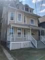 274 Beechwood Avenue - Photo 6