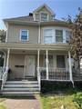 274 Beechwood Avenue - Photo 7