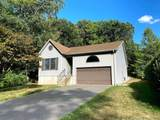 173 Witches Rock Road - Photo 1