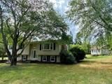 244 Mount Vernon Road - Photo 1