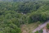 M75/L231 Falls Bashan Road - Photo 10