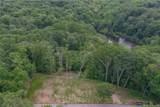 M75/L231 Falls Bashan Road - Photo 11