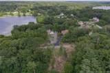 M75/L231 Falls Bashan Road - Photo 12