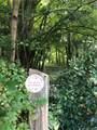 M75/L231 Falls Bashan Road - Photo 14