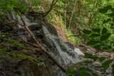 M75/L231 Falls Bashan Road - Photo 16