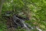 M75/L231 Falls Bashan Road - Photo 17