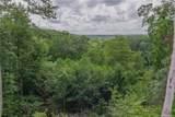 M75/L231 Falls Bashan Road - Photo 6