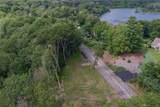 M75/L231 Falls Bashan Road - Photo 9
