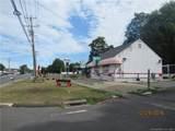 279 Queen Street - Photo 4