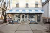 40 Foster Street - Photo 1