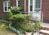 2475 Summer Street - Photo 1