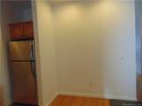 40 Sagewood Lane - Photo 28