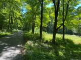 15 Stone Hill Road - Photo 3