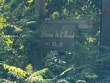 15 Stone Hill Road - Photo 6