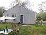 163 Toll Gate Road - Photo 1