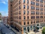 300 State Street - Photo 5