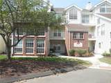 163 Carriage Crossing Lane - Photo 1
