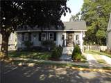 60 Swanson Avenue - Photo 1
