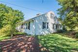 344 Meadow Road - Photo 1
