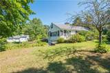 344 Meadow Road - Photo 11
