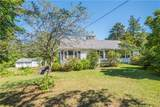 344 Meadow Road - Photo 12