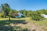 344 Meadow Road - Photo 13